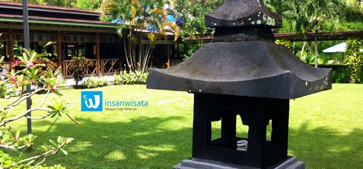 Review Hotel Grand Quality Yogyakarta