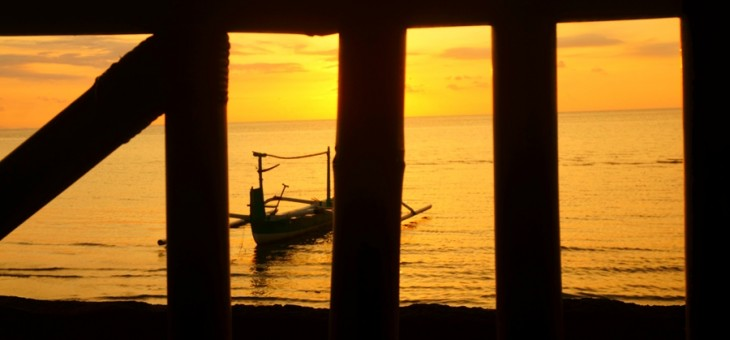 Singaraja, Kota Bersejarah yang Kaya Ragam Wisata