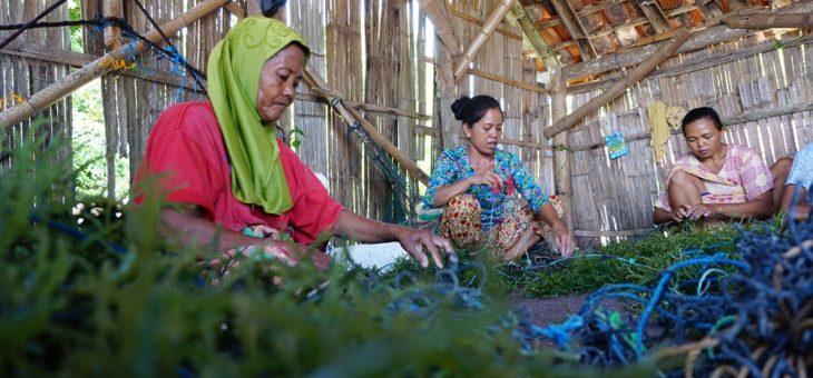 Menyambangi Madura: Unggul Sumber Daya, Kreatif Berkarya