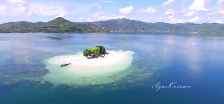 Destinasi Baru yang Wajib Kunjung Saat Berlibur ke Lombok