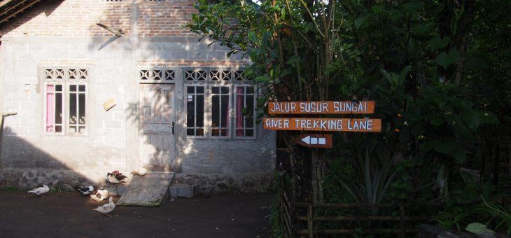 Salah Kaprah Desa Wisata