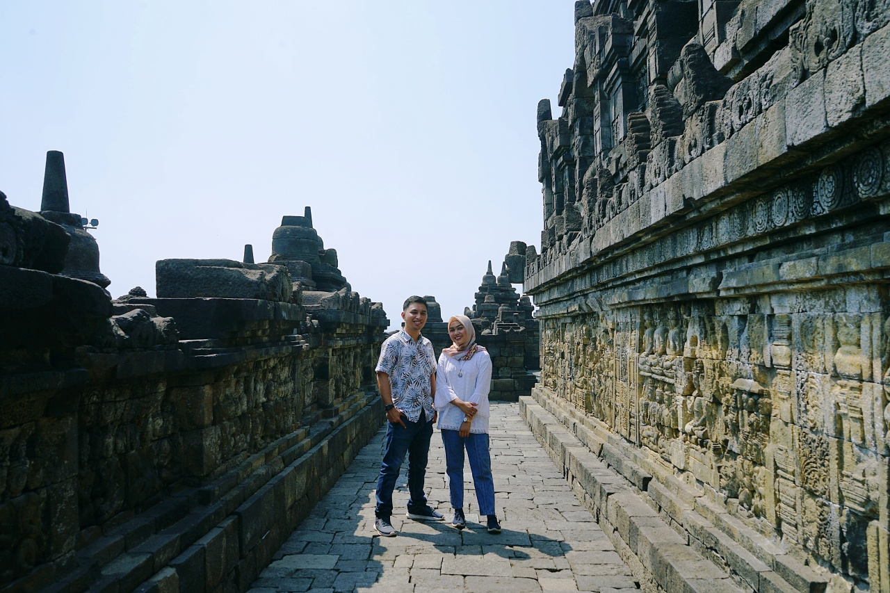 Dolan Bareng Bojo Borobudur.jpg