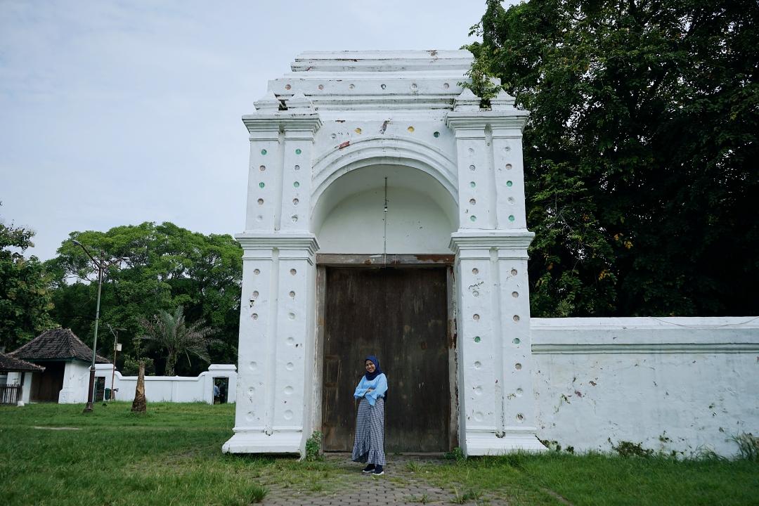 Keraton-Kanoman-Cirebon-1