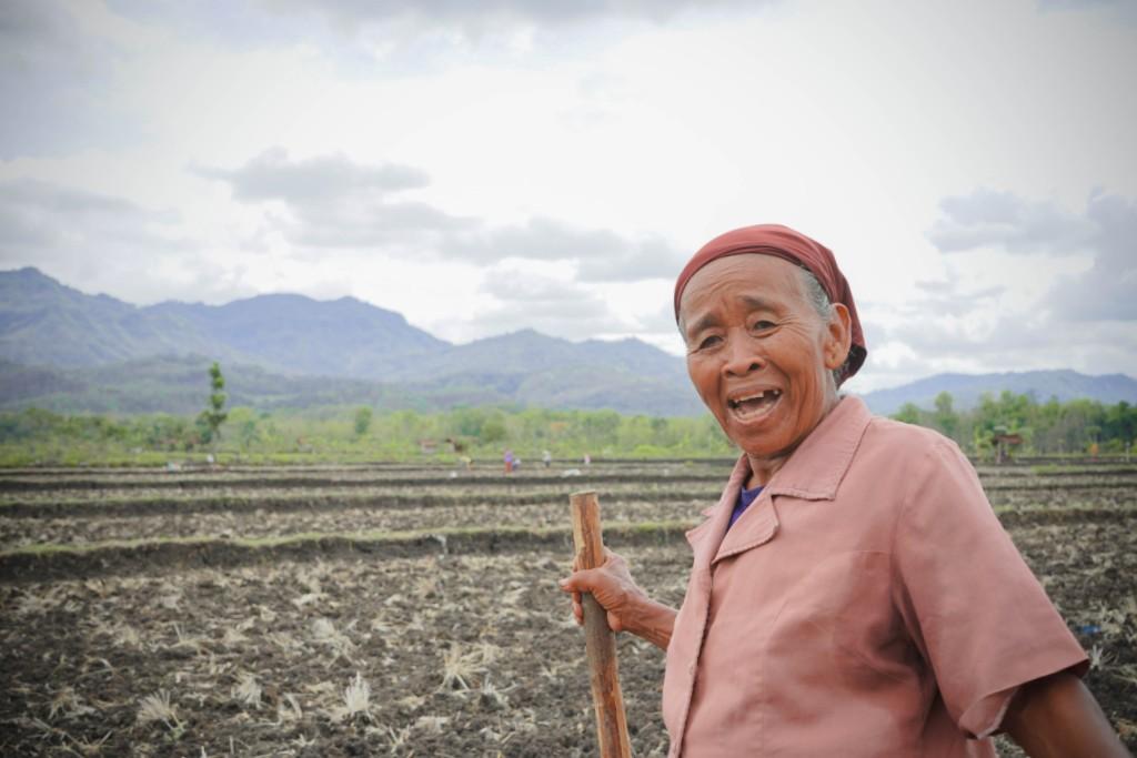 Desa Wisata Jarum Kabupaten Klaten