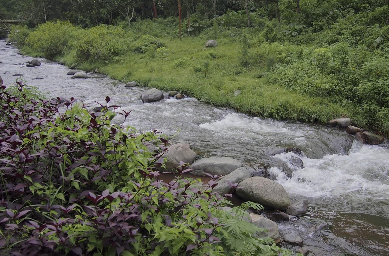 Desa Wisata Gubugklakah